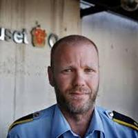 Rune Skjold